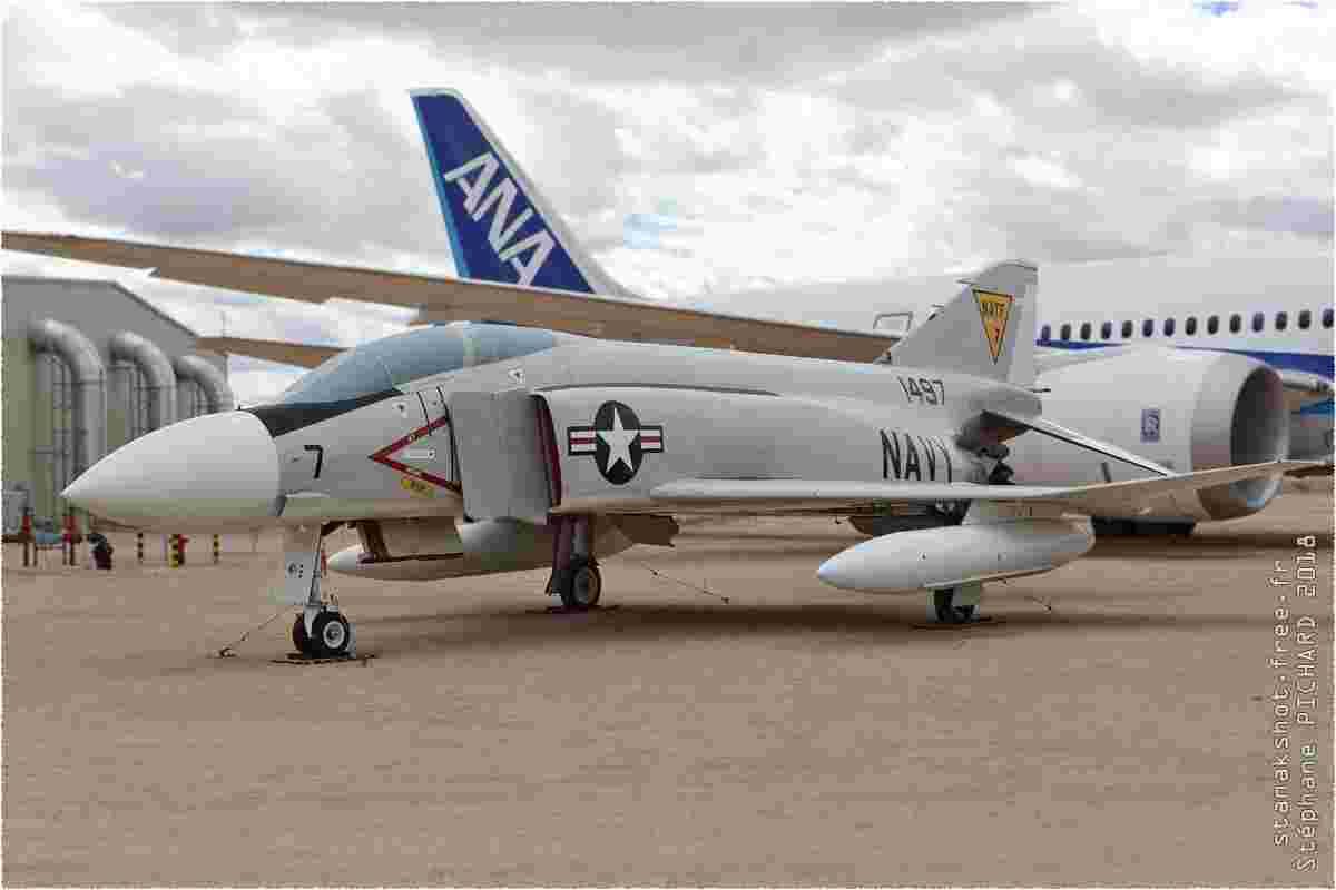 tofcomp#10677-F-4-USA-navy