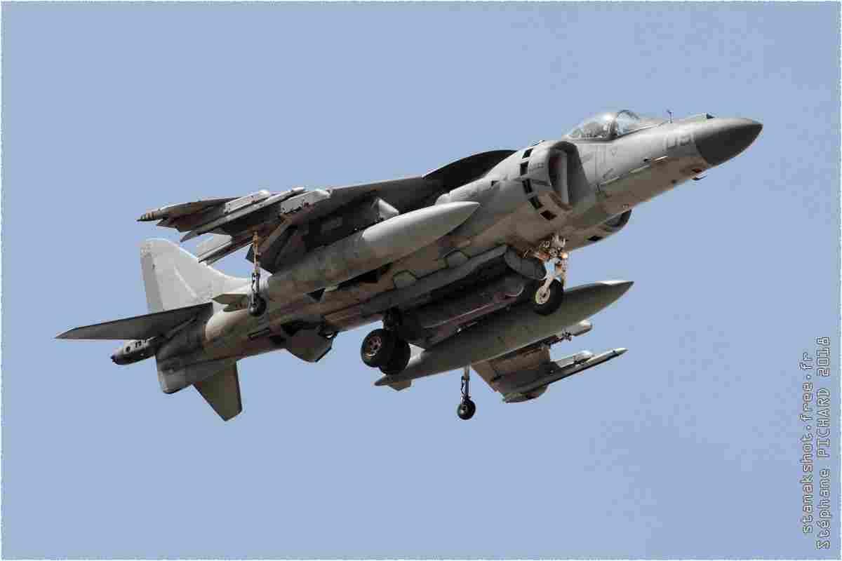 tofcomp#10679-Harrier-USA-marine-corps