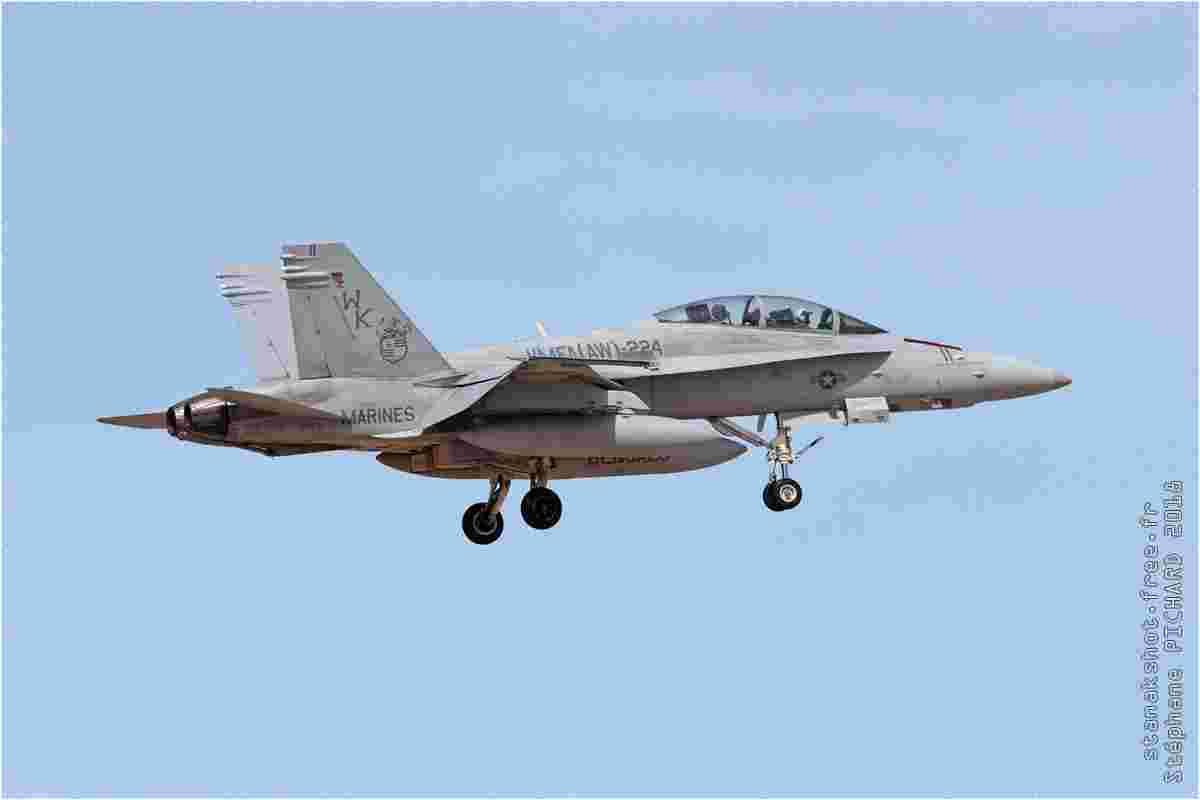 tofcomp#10682-F-18-USA-marine-corps