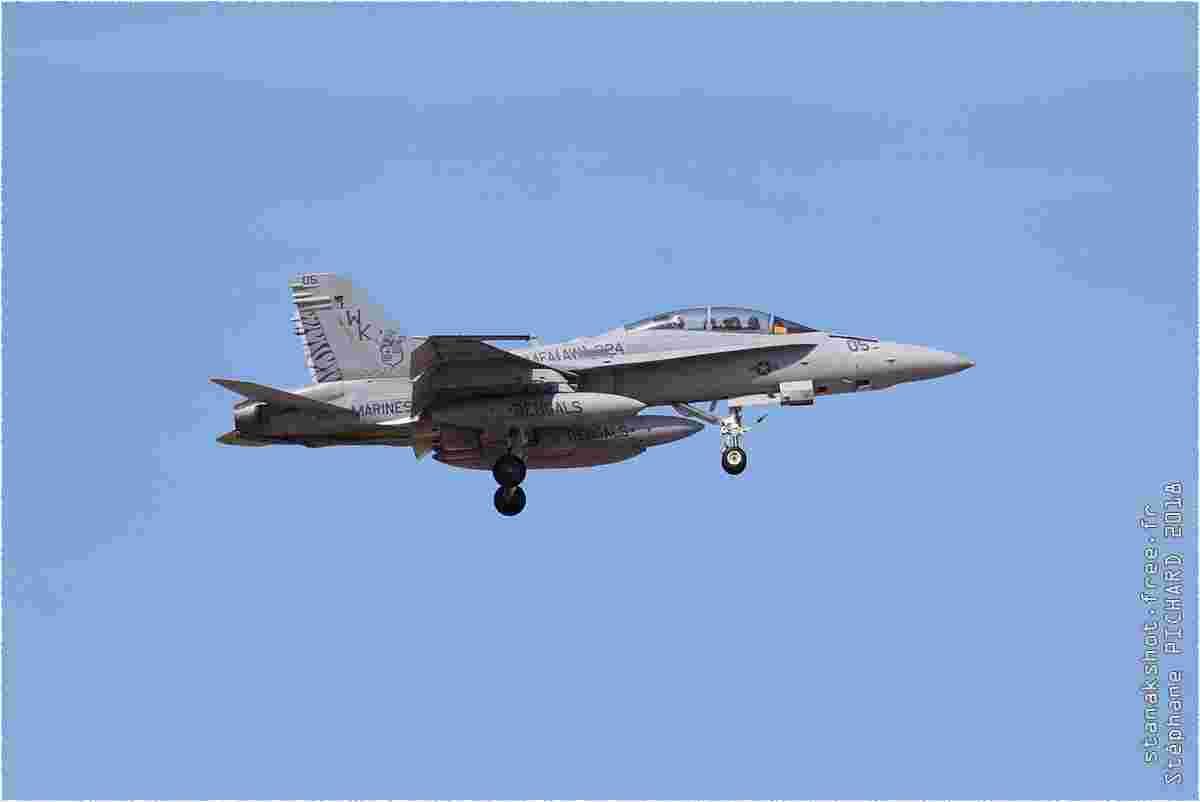 tofcomp#10683-F-18-USA-marine-corps