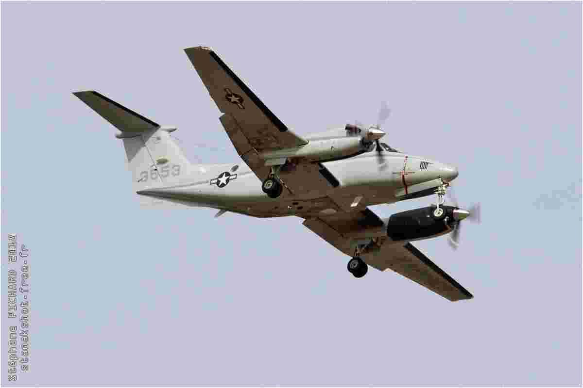 tofcomp#10685-King-Air-USA-marine-corps