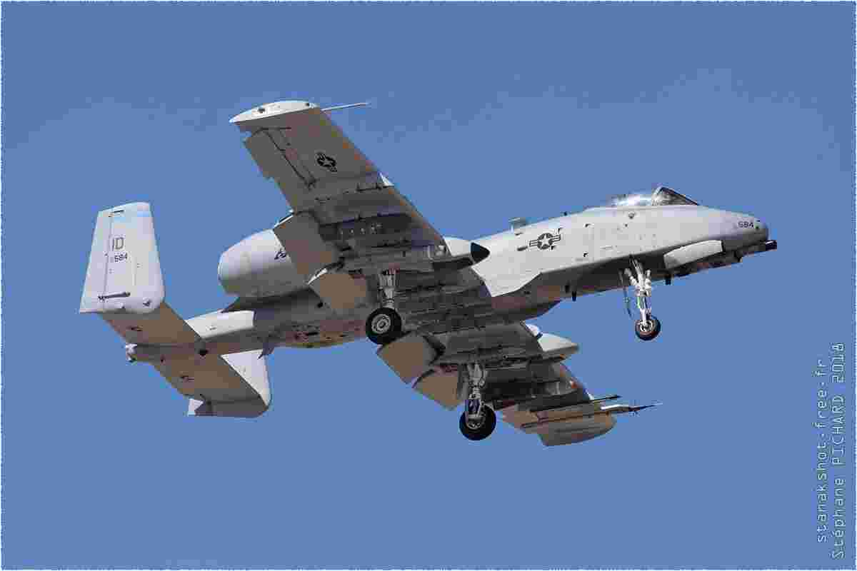 tofcomp#10687-A-10-USA-air-force