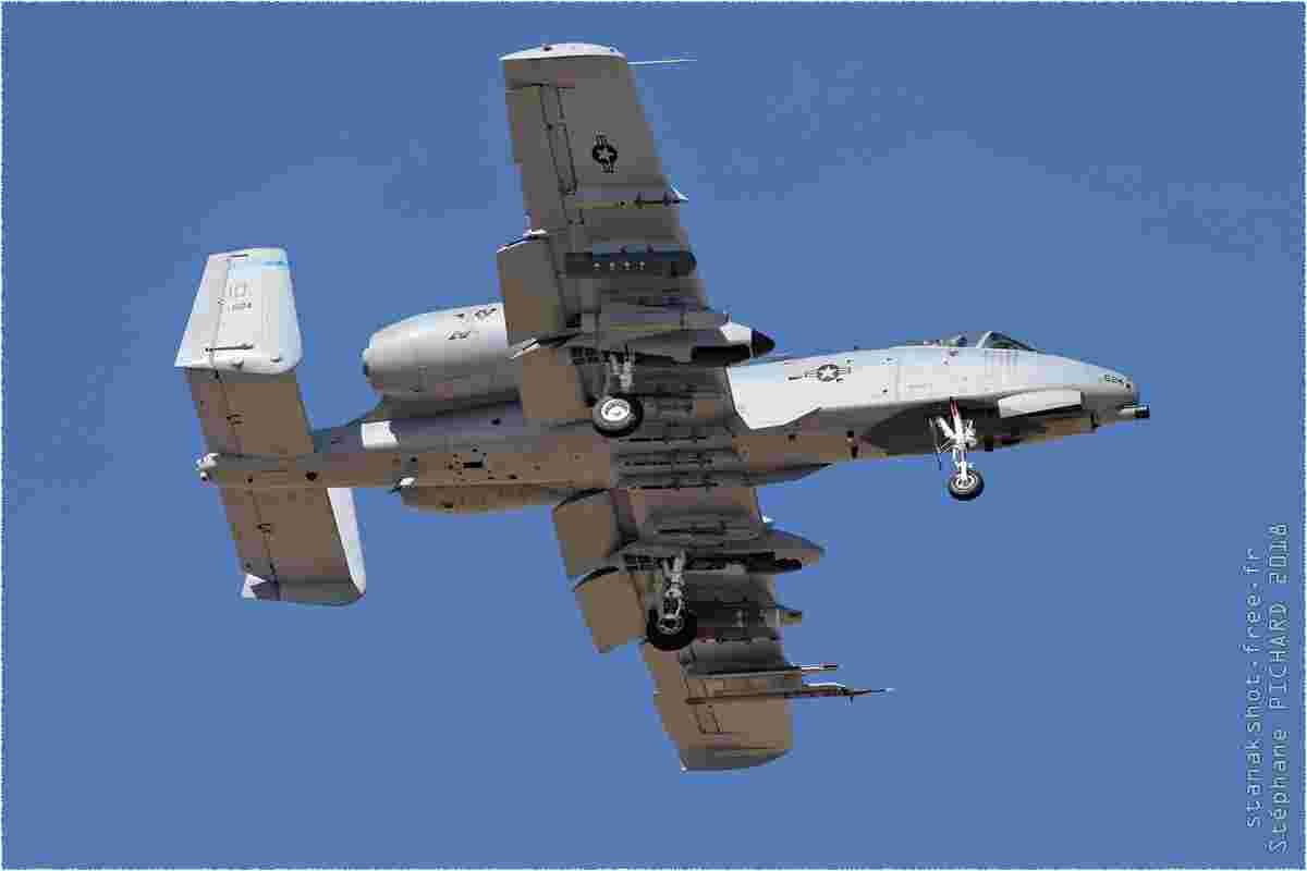 tofcomp#10688-A-10-USA-air-force