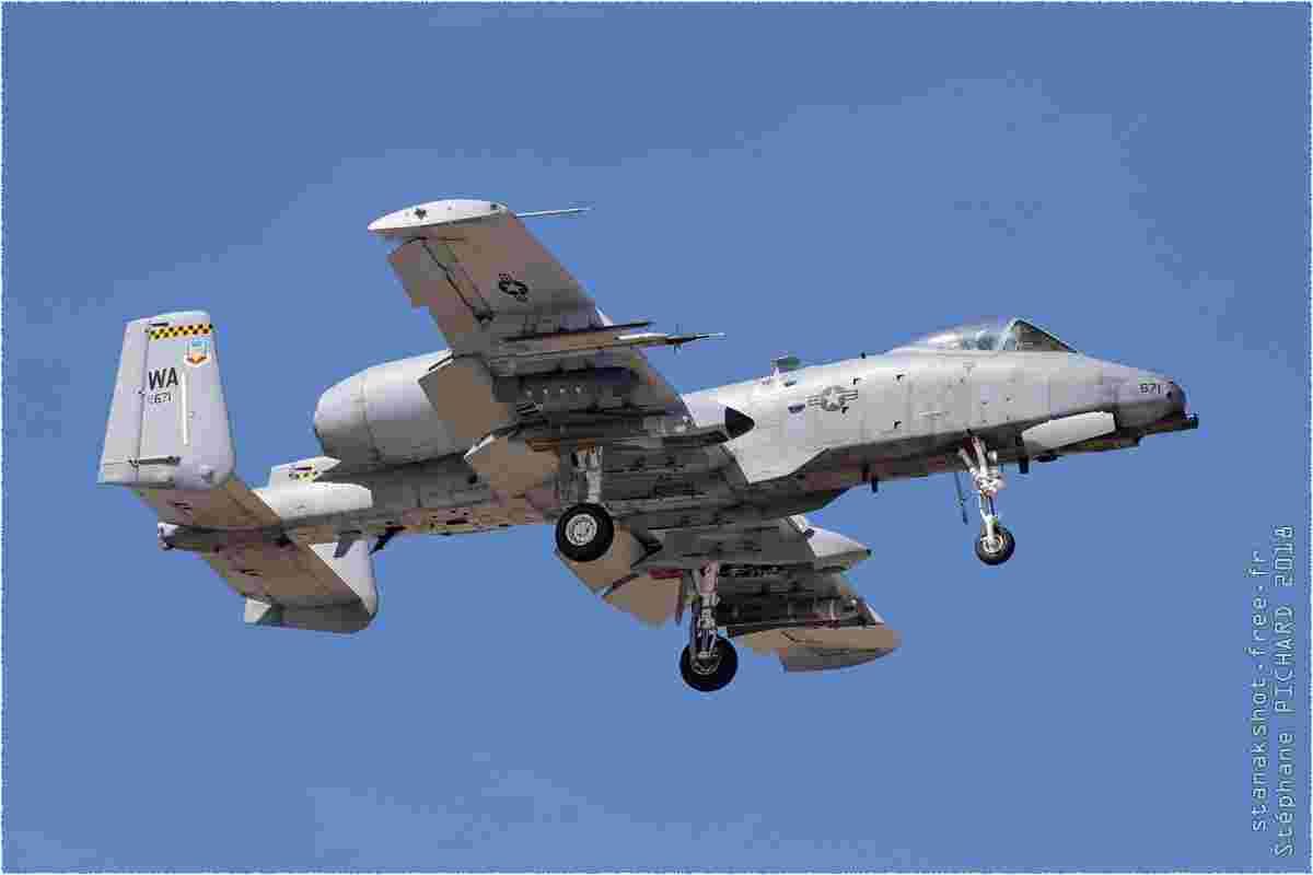 tofcomp#10690-A-10-USA-air-force