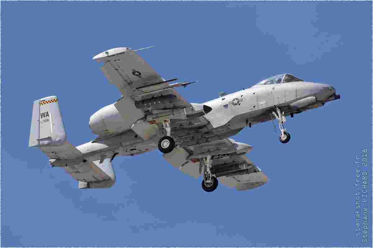 tofcomp#10691-A-10-USA-air-force