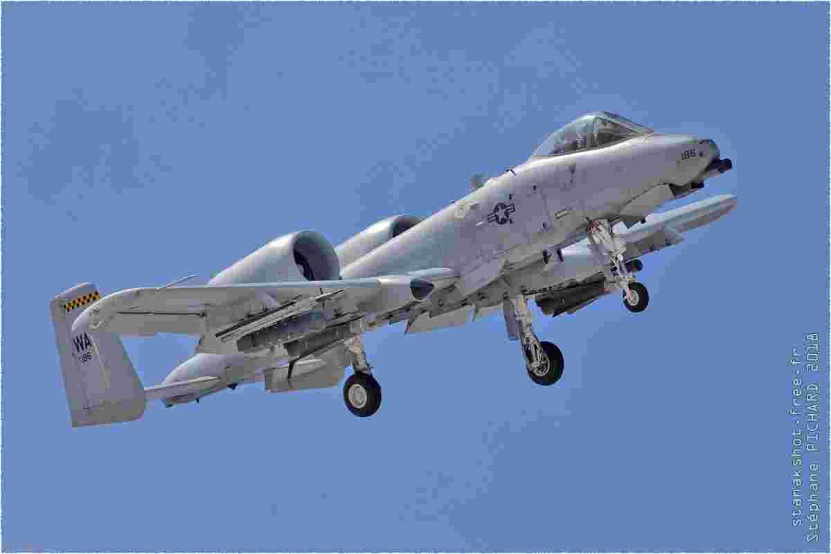 tofcomp#10692-A-10-USA-air-force