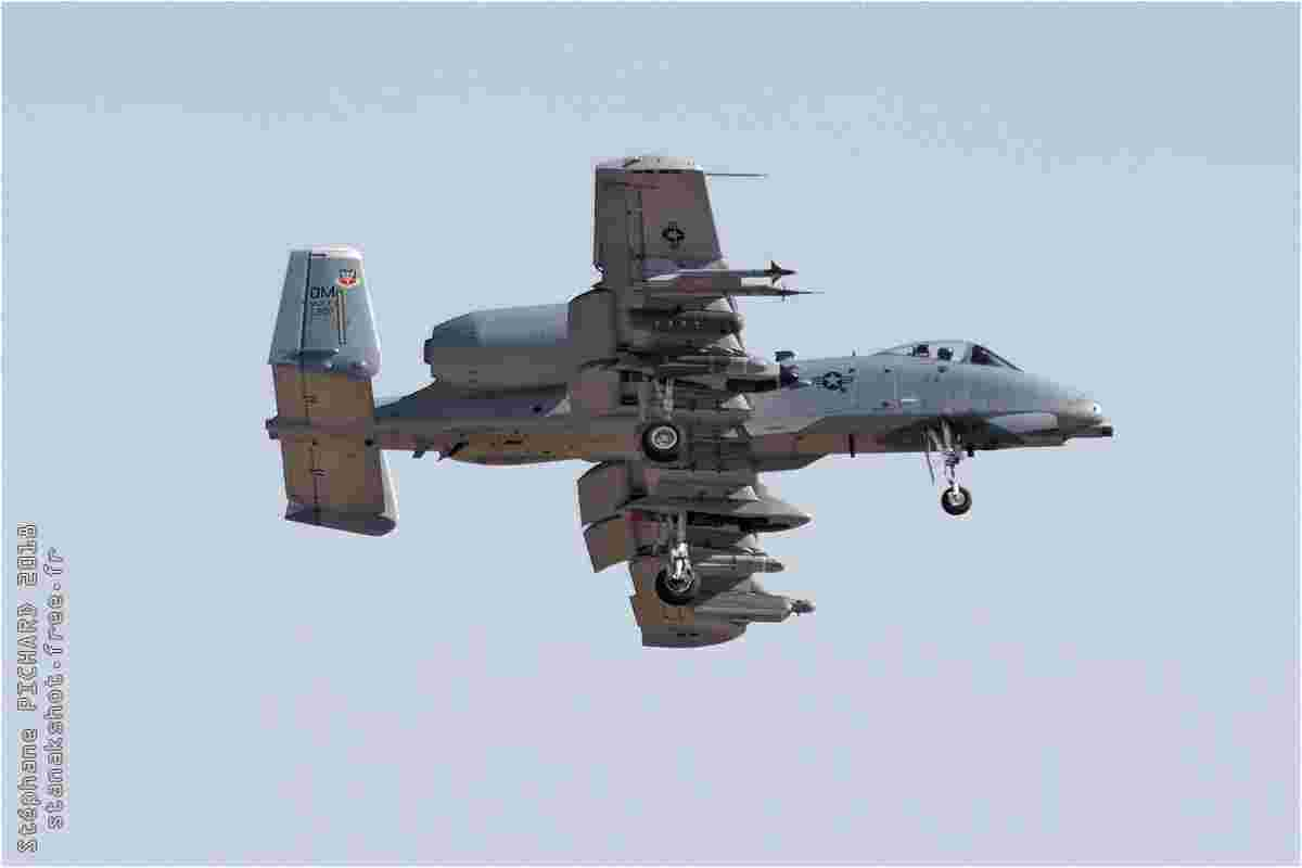 tofcomp#10694-A-10-USA-air-force
