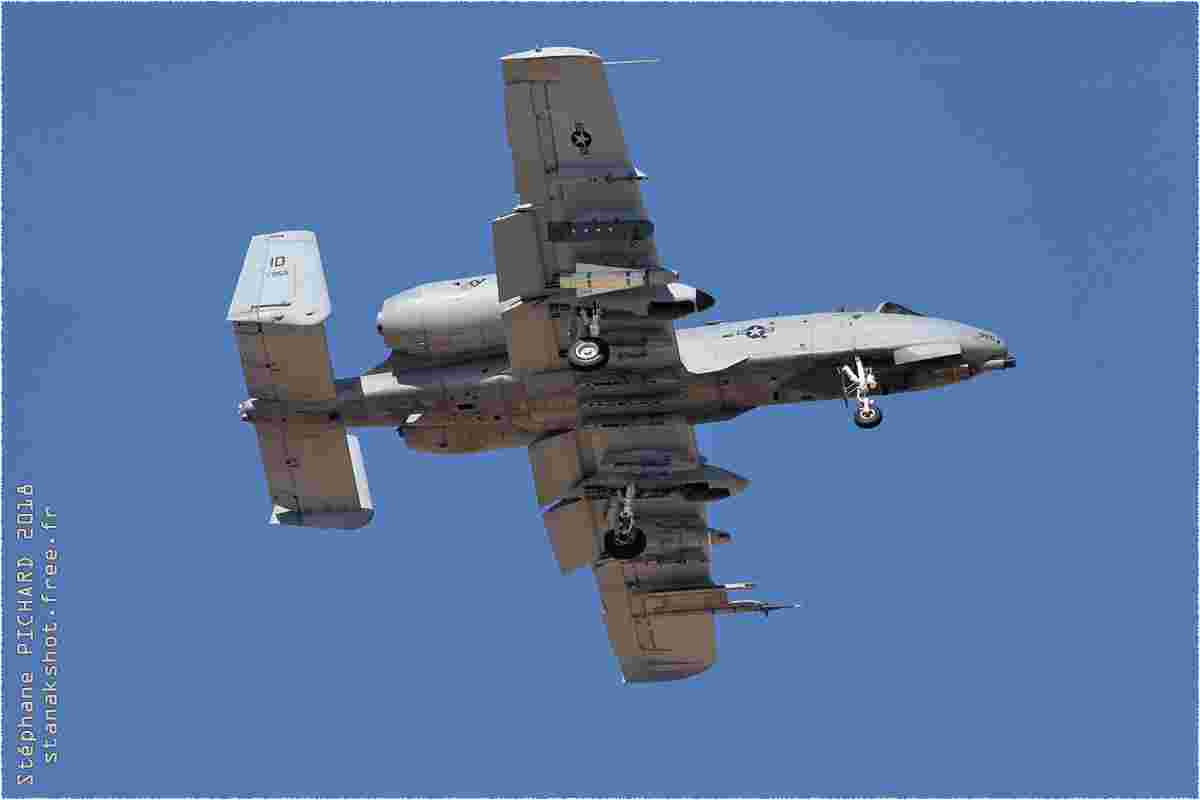 tofcomp#10696-A-10-USA-air-force