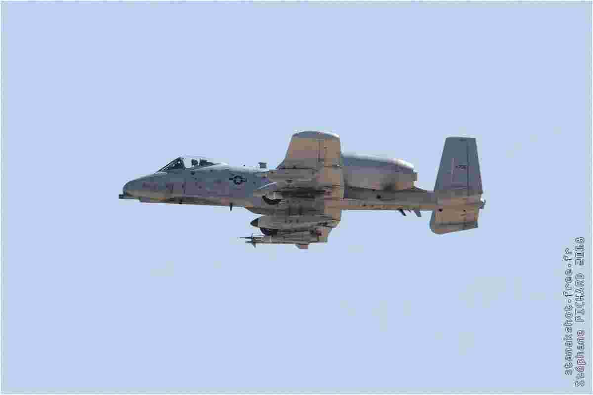 tofcomp#10699-A-10-USA-air-force