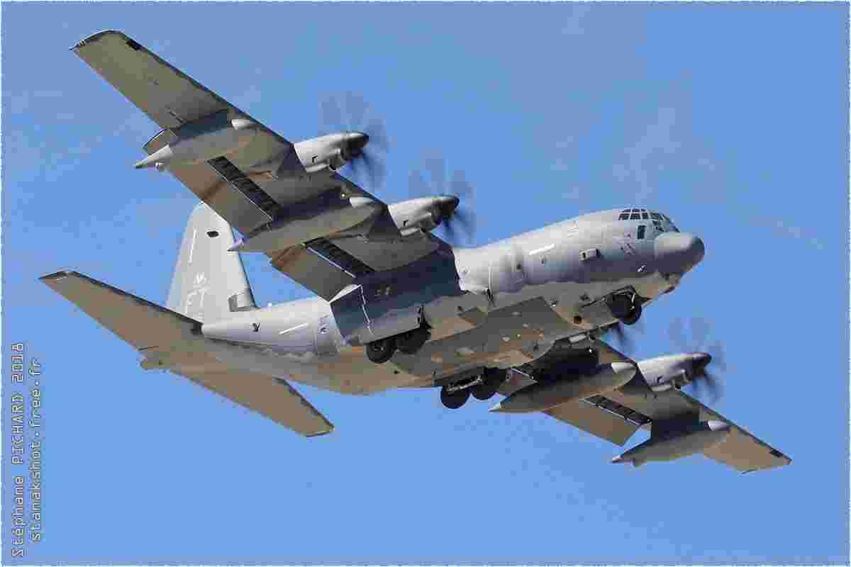 tofcomp#10703-C-130-USA-air-force