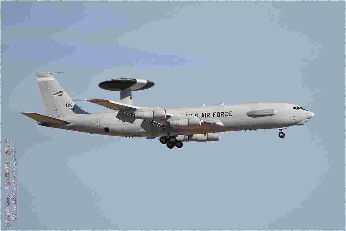 tofcomp#10704-B707-USA-air-force