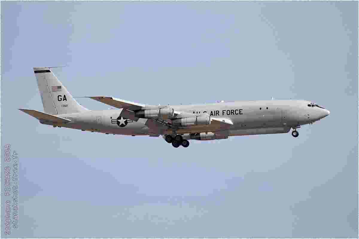 tofcomp#10705-B707-USA-air-force