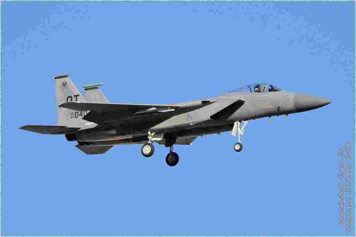 tofcomp#10706-F-15-USA-air-force