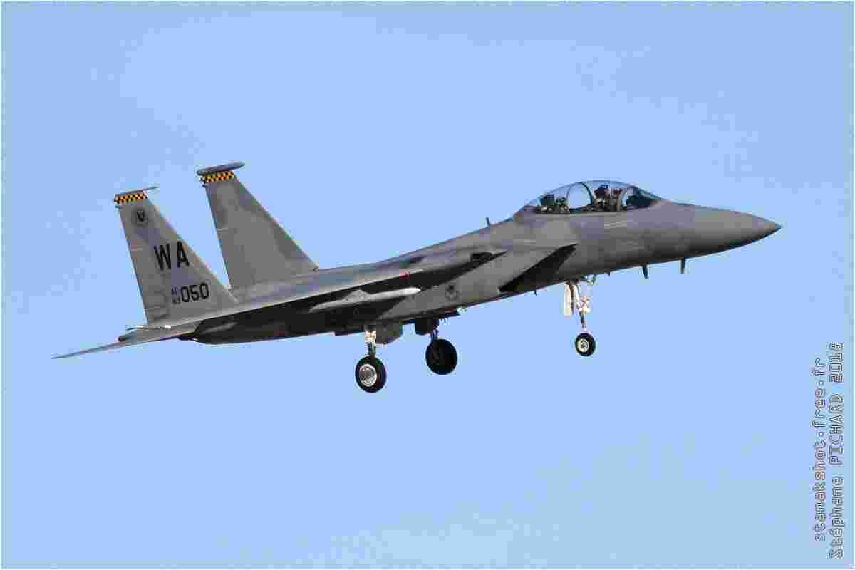 tofcomp#10707-F-15-USA-air-force