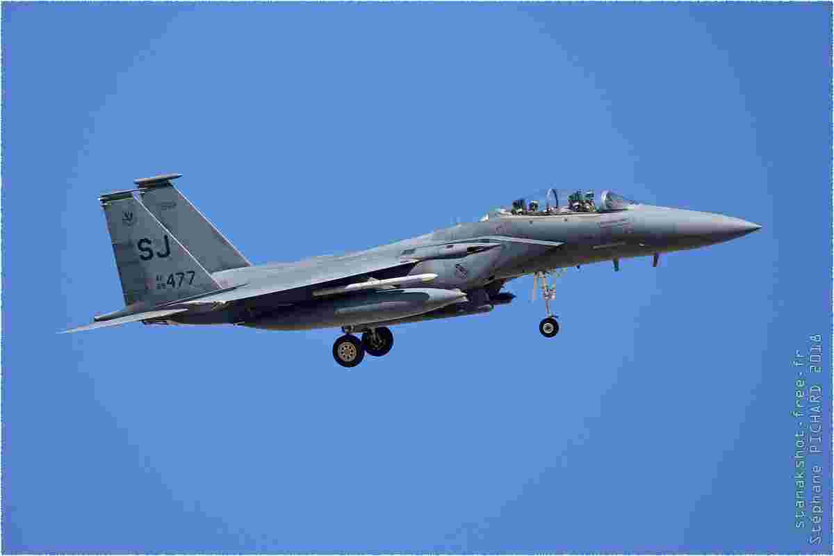 tofcomp#10708-F-15-USA-air-force