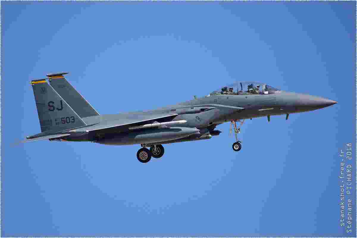 tofcomp#10710-F-15-USA-air-force