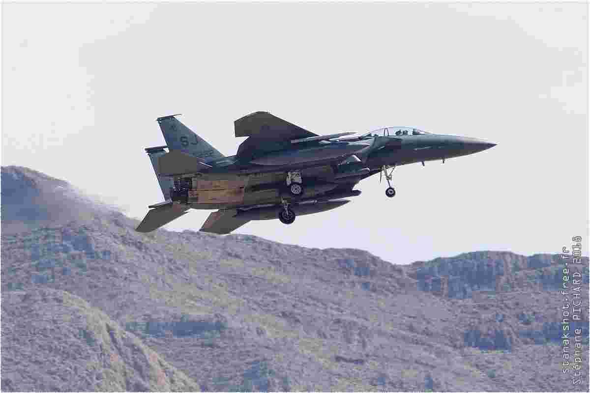 tofcomp#10711-F-15-USA-air-force