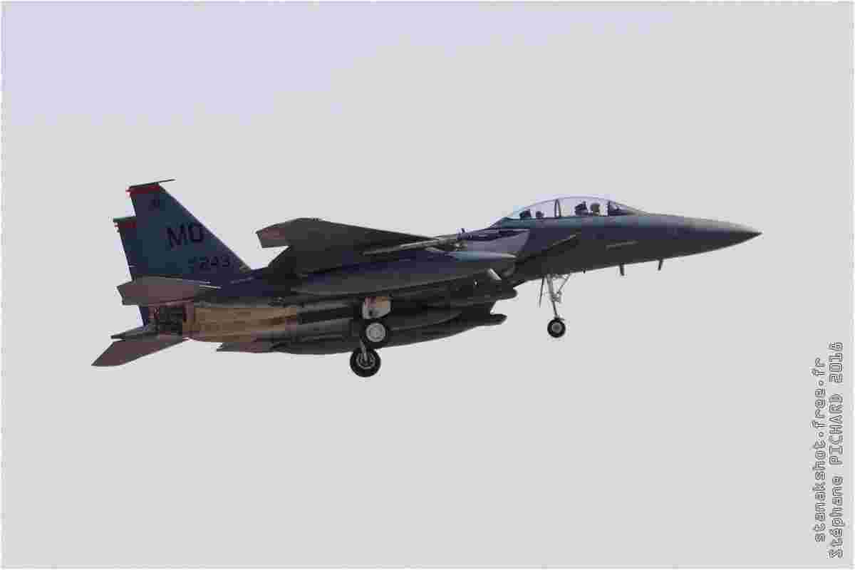 tofcomp#10714-F-15-USA-air-force