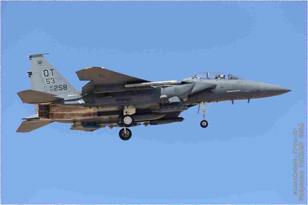 tofcomp#10715-F-15-USA-air-force