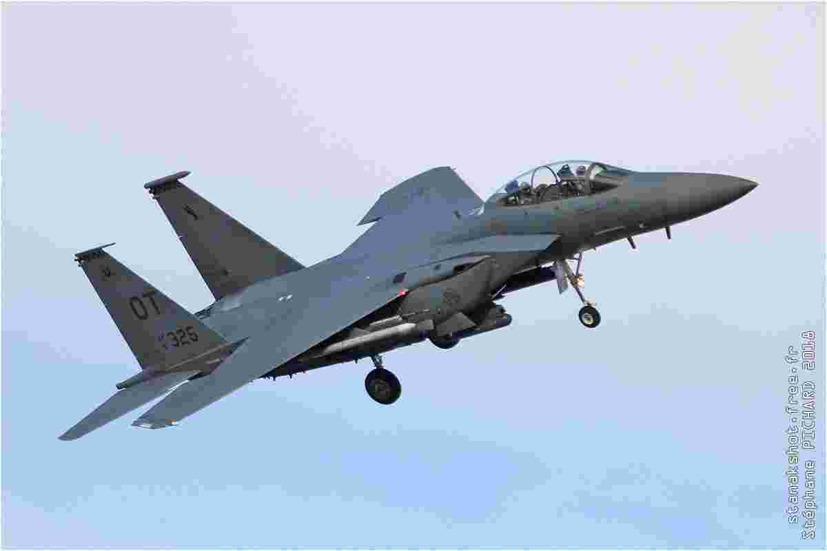 tofcomp#10716-F-15-USA-air-force