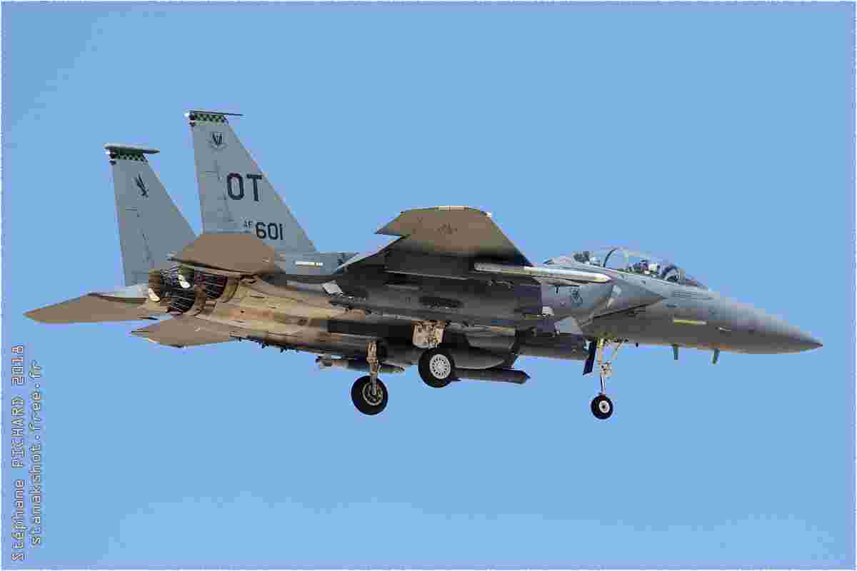 tofcomp#10718-F-15-USA-air-force