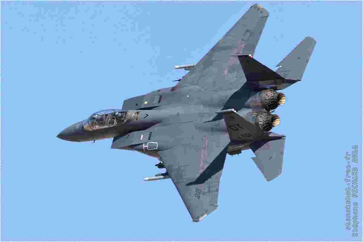 tofcomp#10719-F-15-USA-air-force
