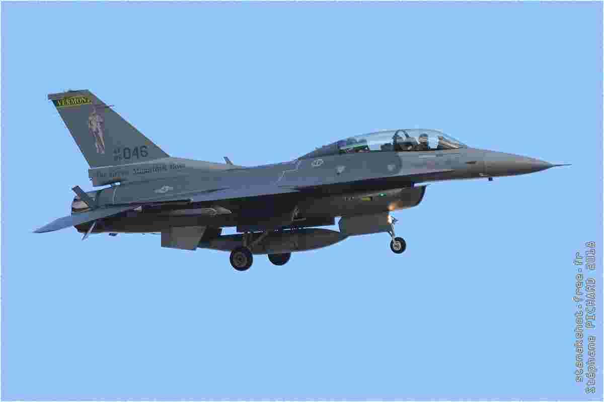 tofcomp#10721-F-16-USA-air-force