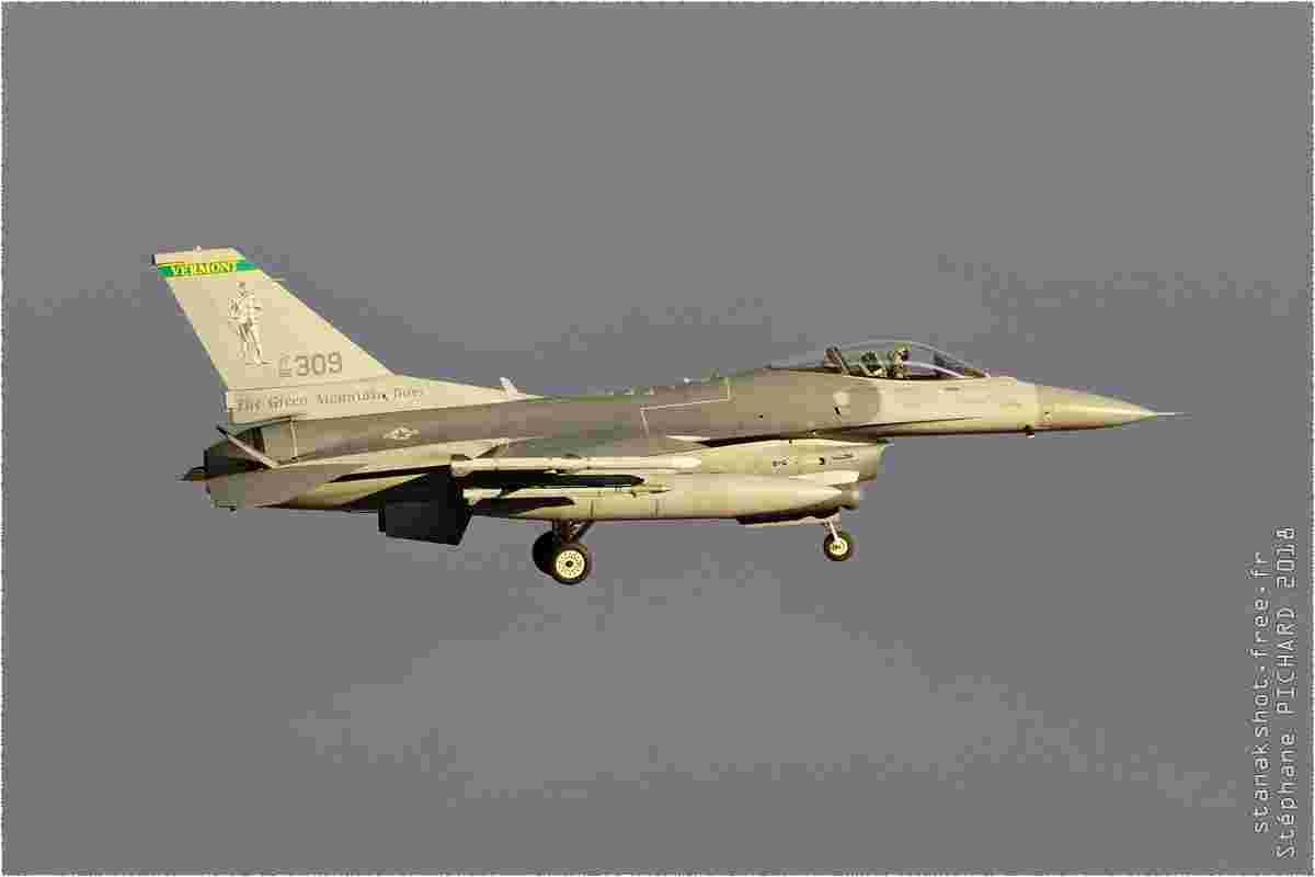 tofcomp#10724-F-16-USA-air-force