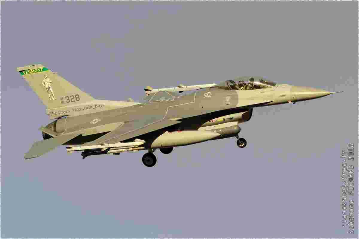 tofcomp#10725-F-16-USA-air-force