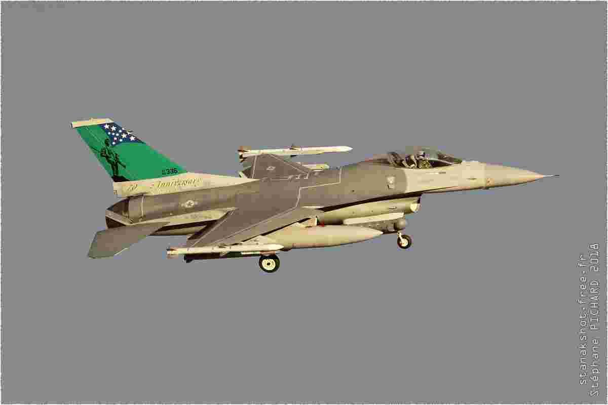 tofcomp#10726-F-16-USA-air-force