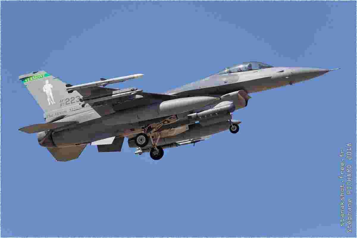 tofcomp#10727-F-16-USA-air-force
