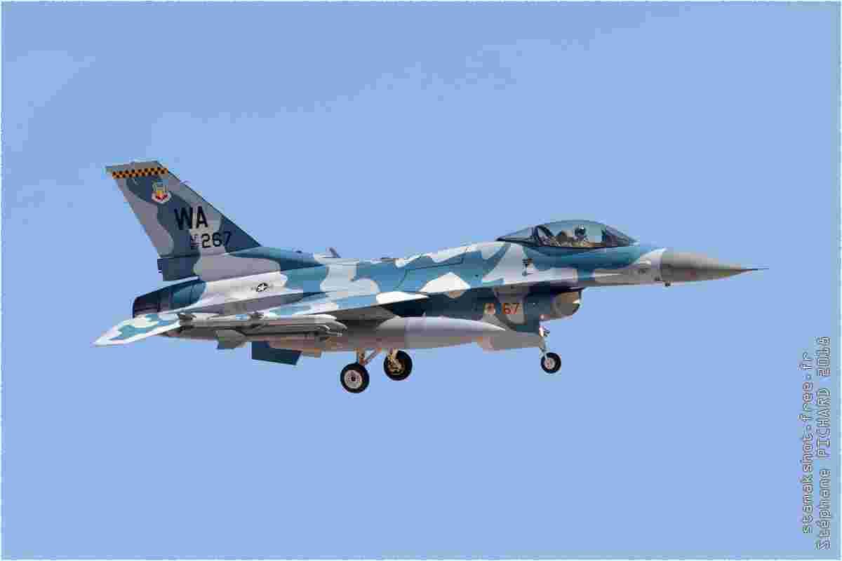 tofcomp#10728-F-16-USA-air-force