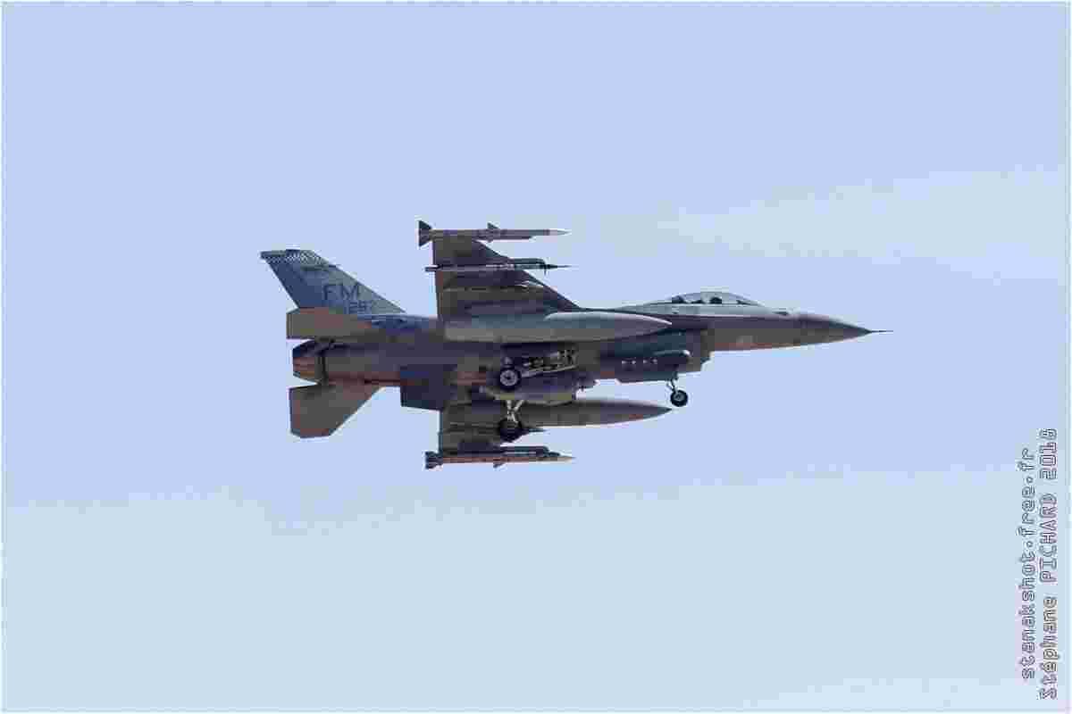 tofcomp#10729-F-16-USA-air-force