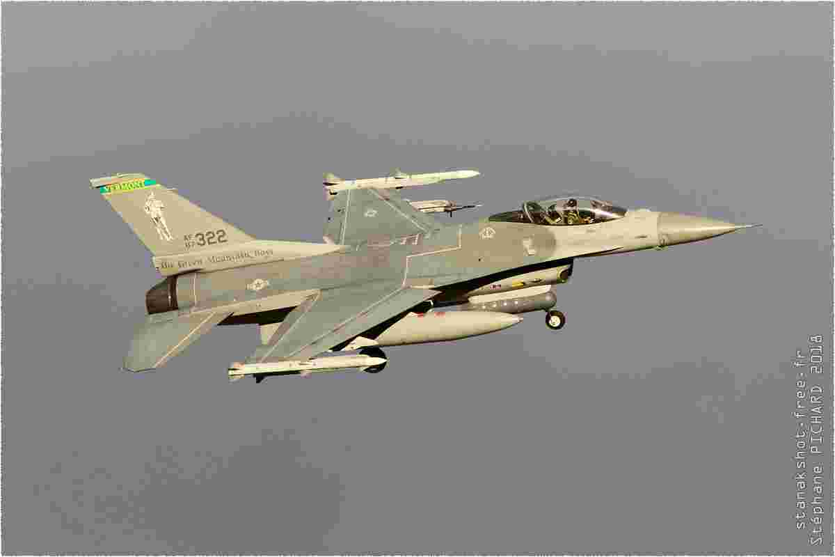 tofcomp#10731-F-16-USA-air-force