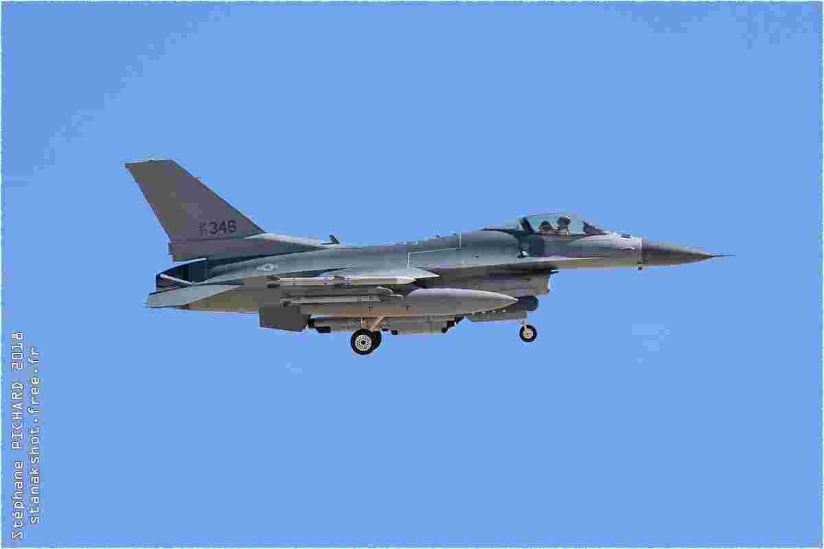 tofcomp#10733-F-16-USA-air-force