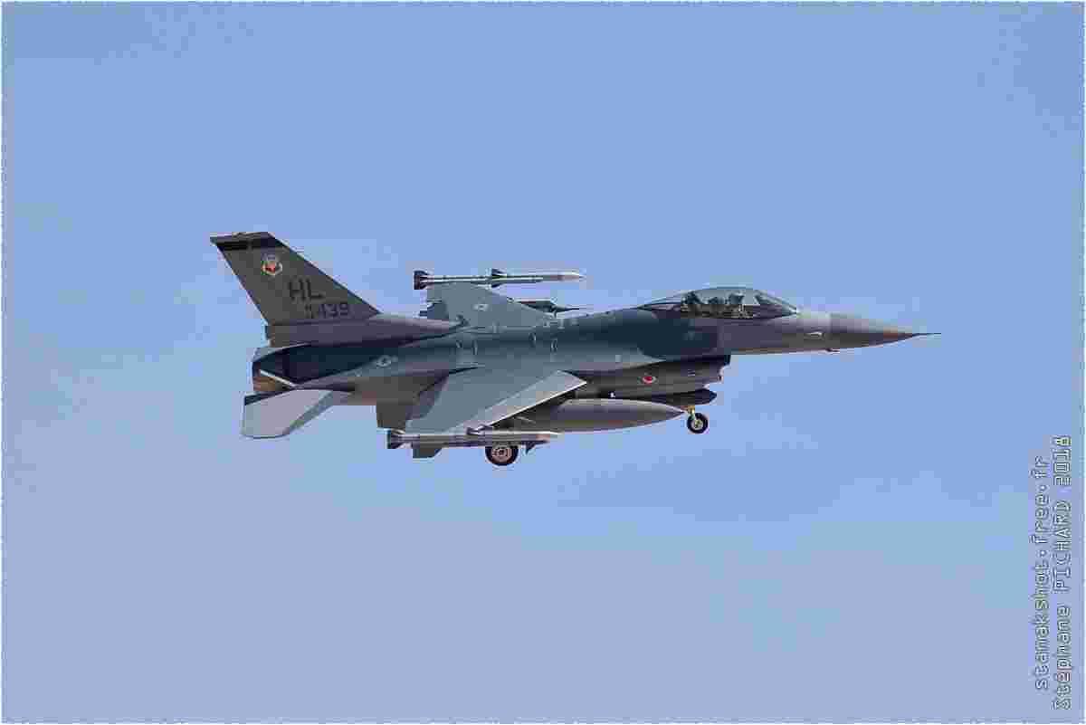 tofcomp#10736-F-16-USA-air-force