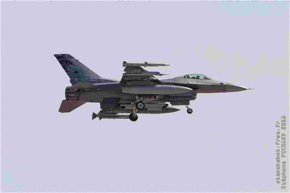 tofcomp#10737-F-16-USA-air-force