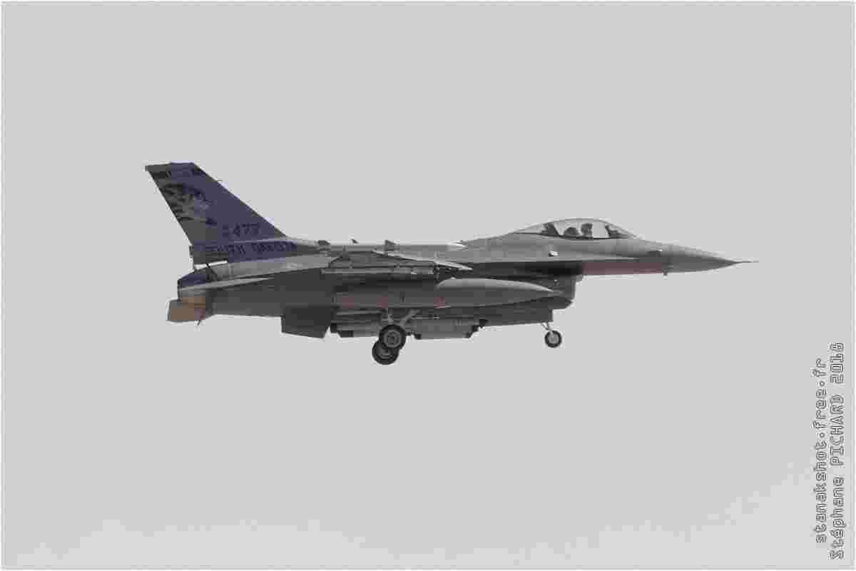 tofcomp#10738-F-16-USA-air-force
