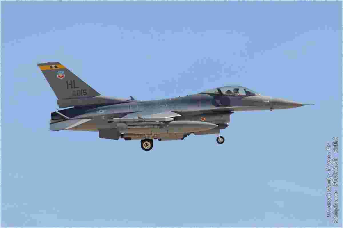 tofcomp#10740-F-16-USA-air-force