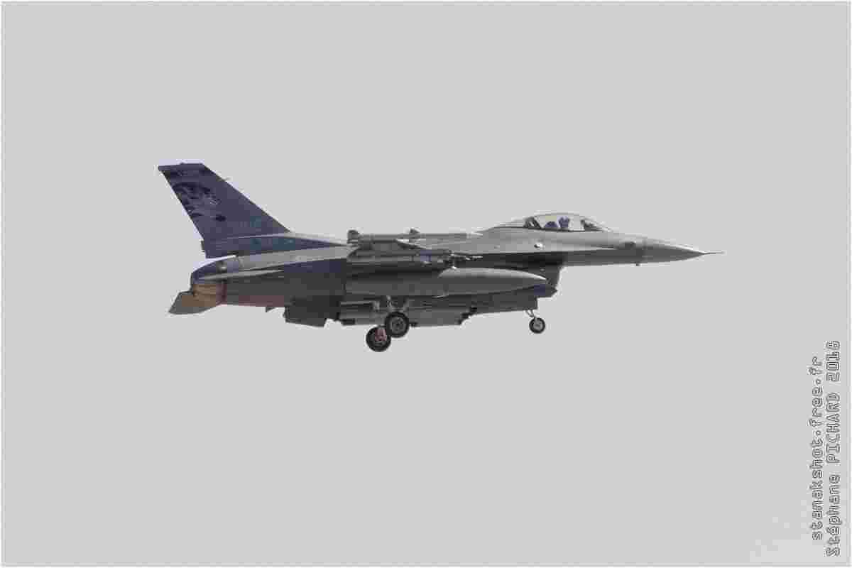 tofcomp#10743-F-16-USA-air-force
