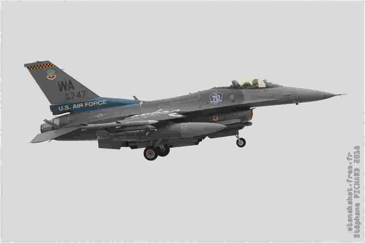 tofcomp#10747-F-16-USA-air-force