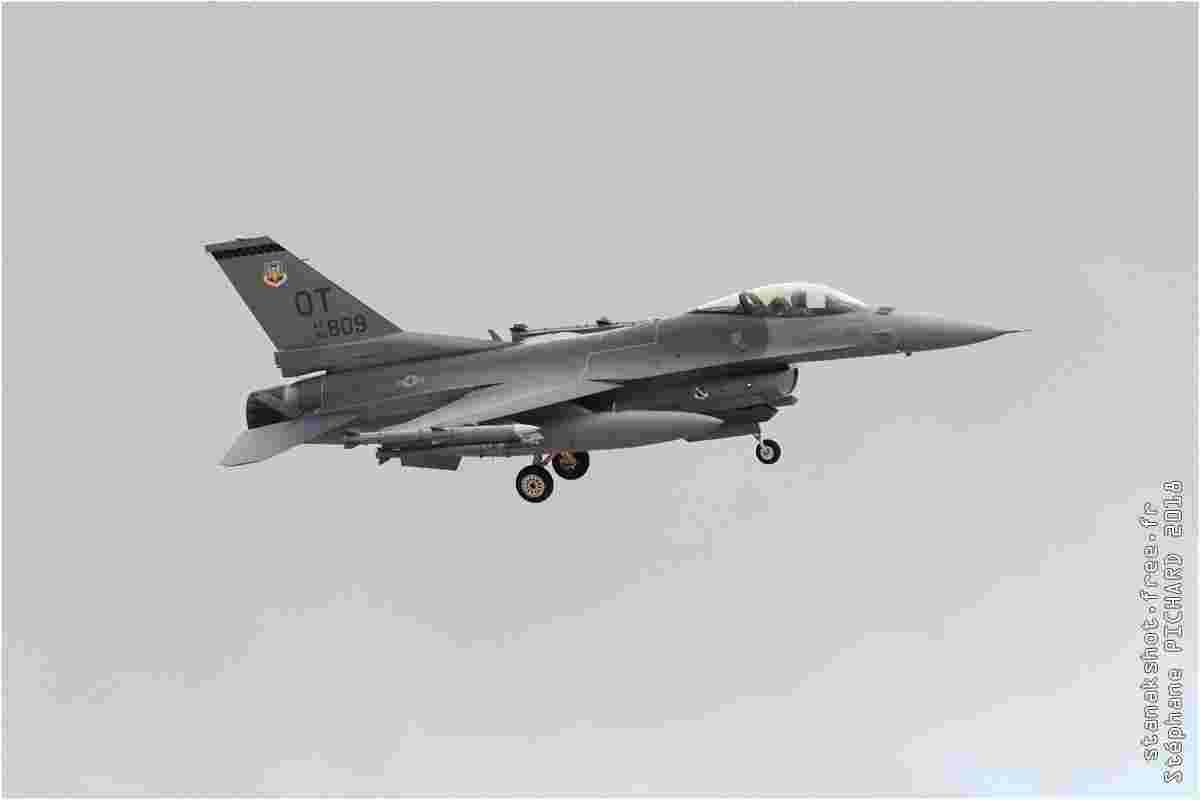 tofcomp#10748-F-16-USA-air-force