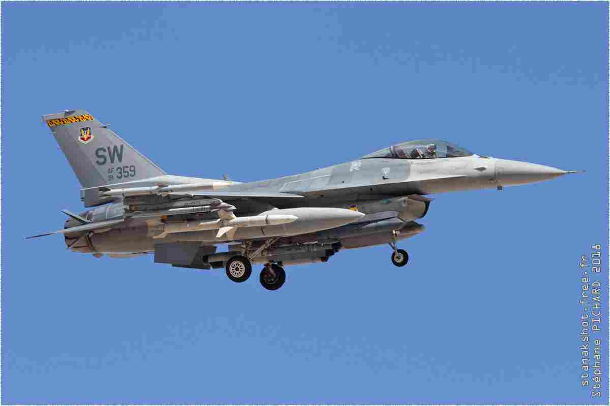 tofcomp#10749-F-16-USA-air-force