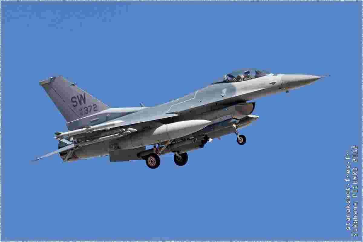 tofcomp#10751-F-16-USA-air-force