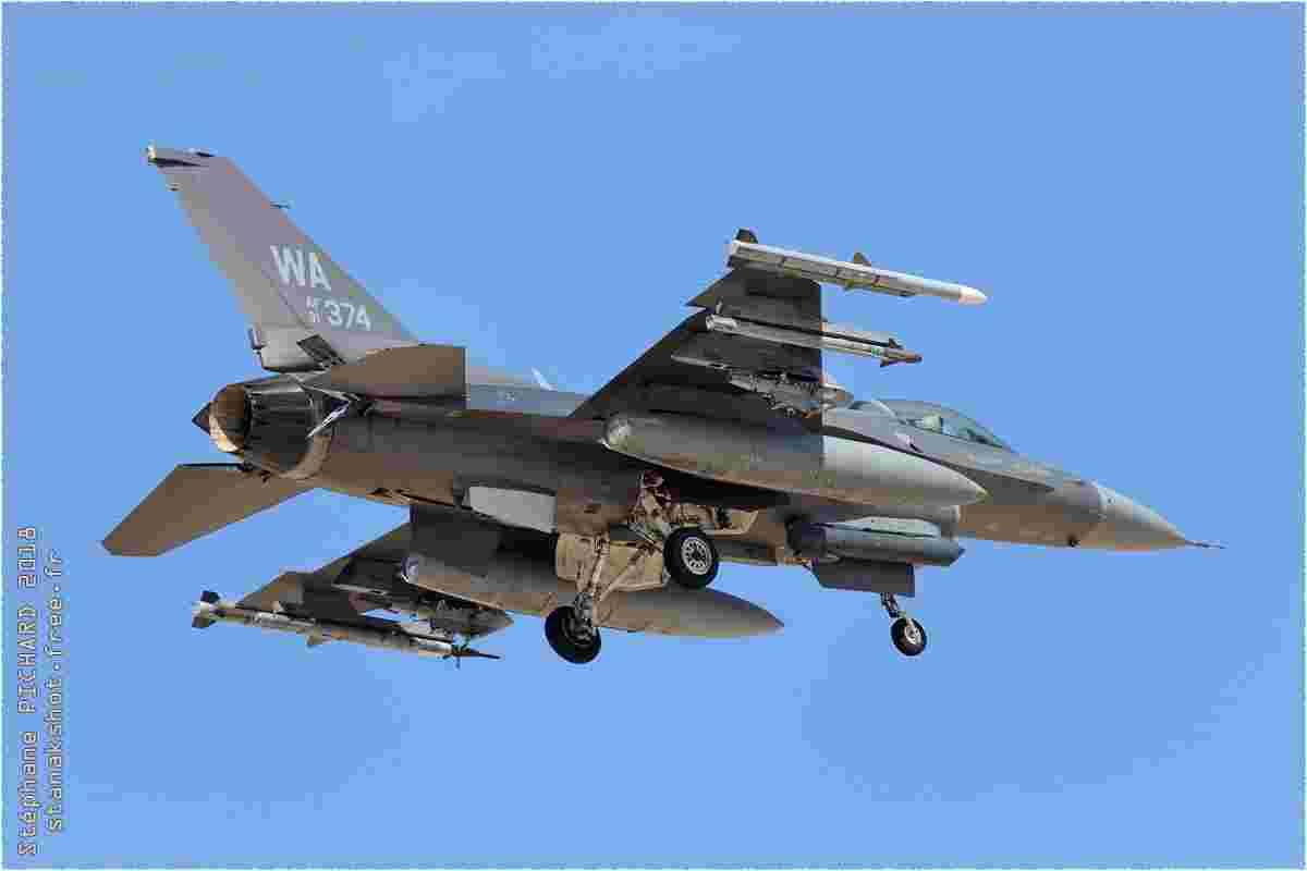 tofcomp#10752-F-16-USA-air-force