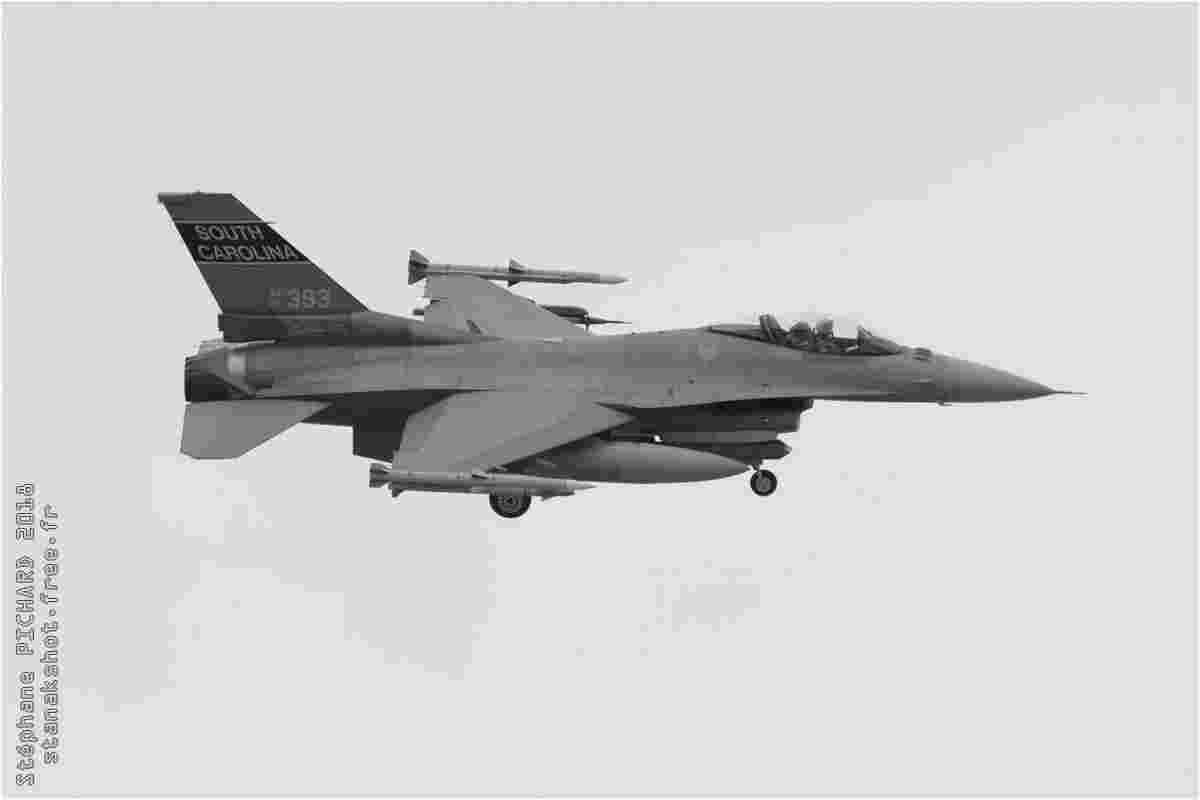 tofcomp#10753-F-16-USA-air-force