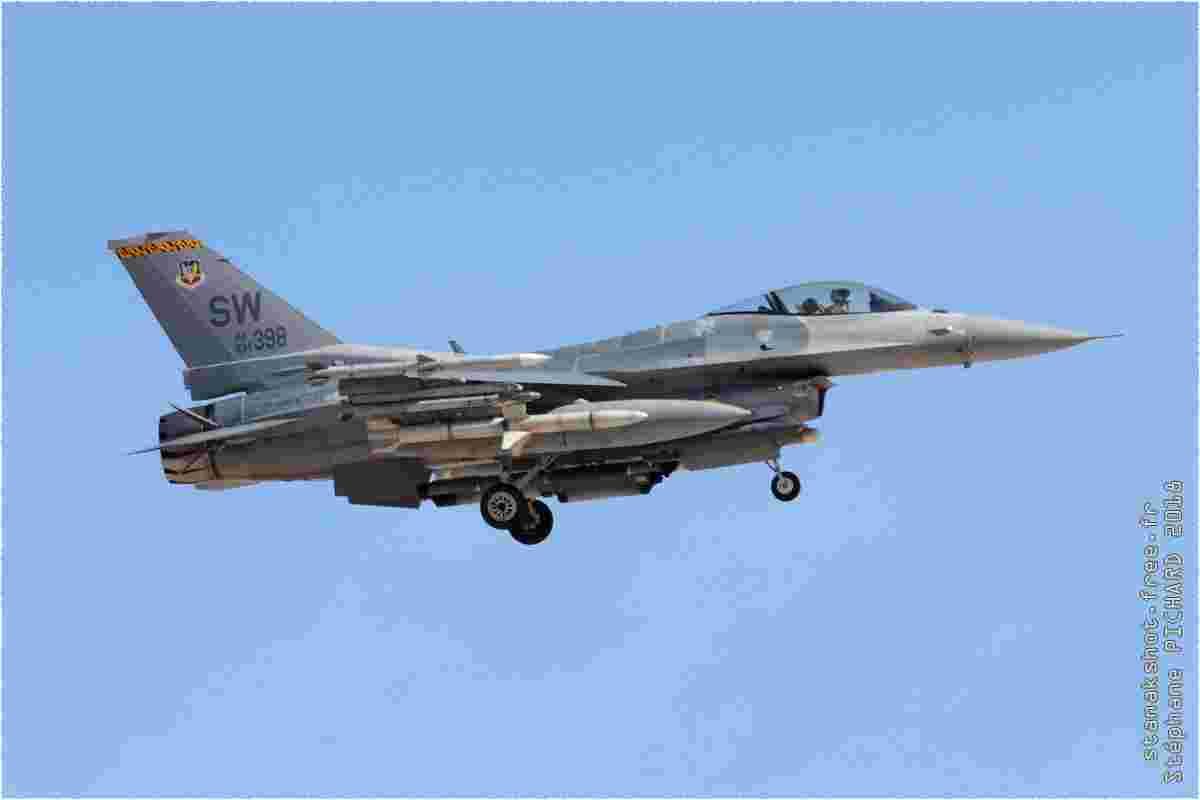 tofcomp#10754-F-16-USA-air-force