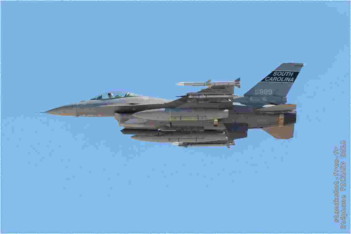 tofcomp#10755-F-16-USA-air-force