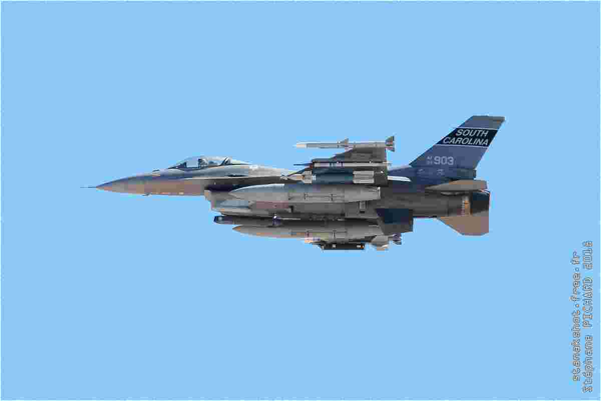 tofcomp#10756-F-16-USA-air-force