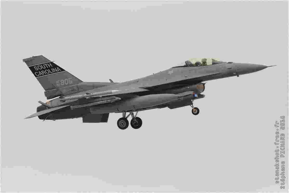 tofcomp#10757-F-16-USA-air-force